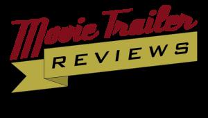 MovieTrailerReviews_spreecast