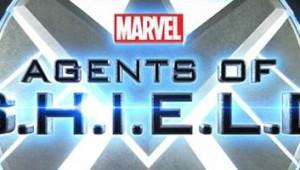 marvel-agents-of-shield-logo