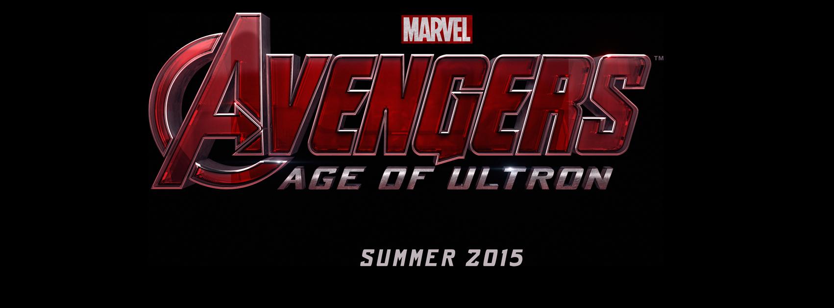 Avengers_AgeofUltron