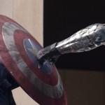 CaptainAmerica-TWS_2