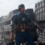 CaptainAmerica-TWS_6