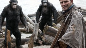 dawn-of-the-apes-2