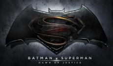 BatmanvSuperman_DawnofJustice