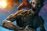Guardians_of_the_Galaxy_rocket_groot