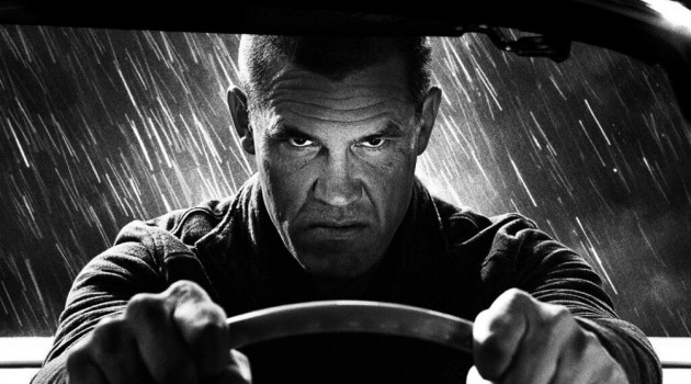 sin-city-2-brolin