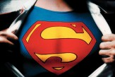 superman-ii-the-richard-donner-cut