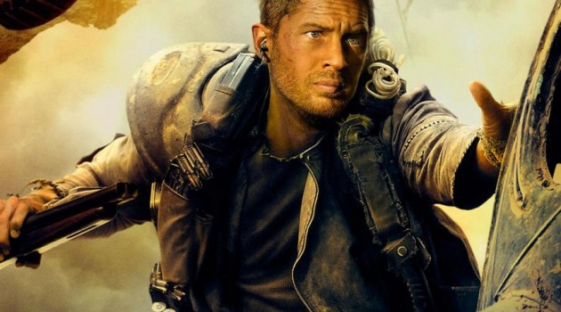 Mad_Max_Fury_Road_Max