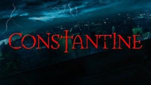 constantine-logo