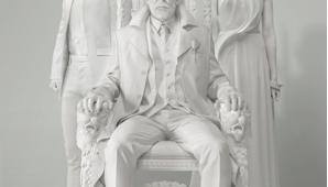 presidentsnow
