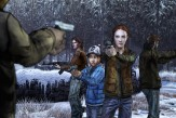The-Walking-Dead-S2-E4