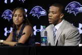 Insanity-Check-The-Victimization-of-Ray-Rice