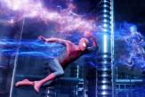 amazing-spider-man-2-electro-fight