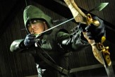 arrow-season3