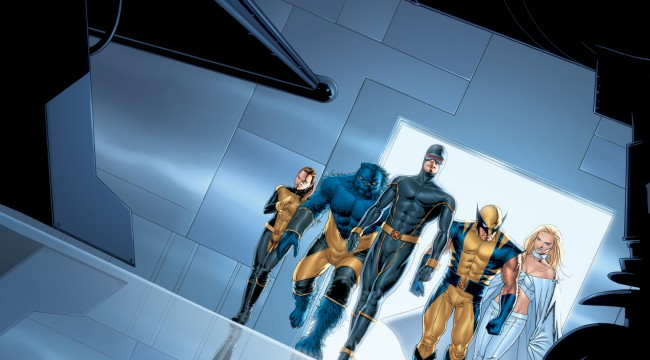 astonishing-x-men-gifted