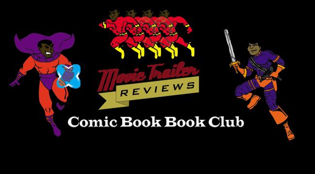 comicbookbookclub