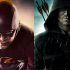 flash-arrow