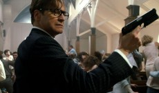 kingsman-secret-service