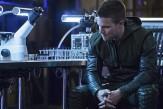 Arrow-season-3-episode-2
