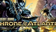 throne_of_atlantis_intro_01