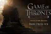 GoT_Throne_Premiere_OneOfSix