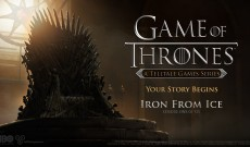 GoT_Throne_Premiere_OneOfSix