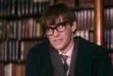 Stephen-Hawking-Redmayne