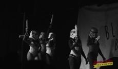 Suicide-Girls-Blackheart-Burlesque-Baltimore - 18