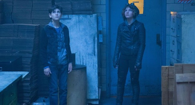 gotham-review-lovecraft-selina-bruce