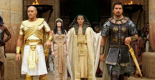 exodus-gods-kings