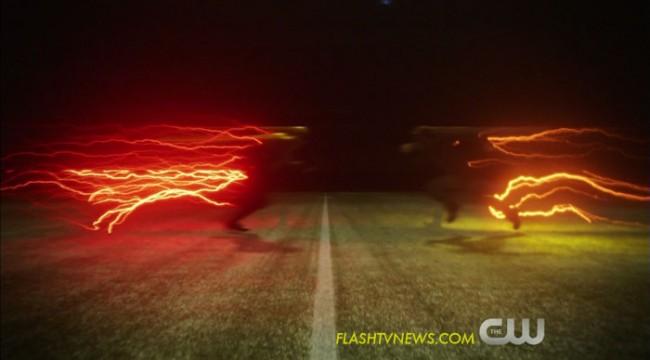 flash-midseason-finale