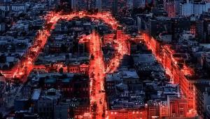 Daredevil-poster