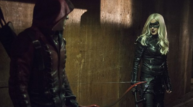 arrow-review-midnight-city