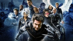 insanity-check-x-men-for-dummies