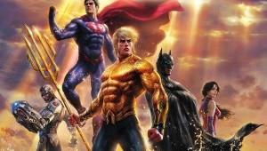 Justice-League-Throne-Of-Atlantis-Header