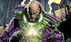 lex-luthor-dawn-of-justice