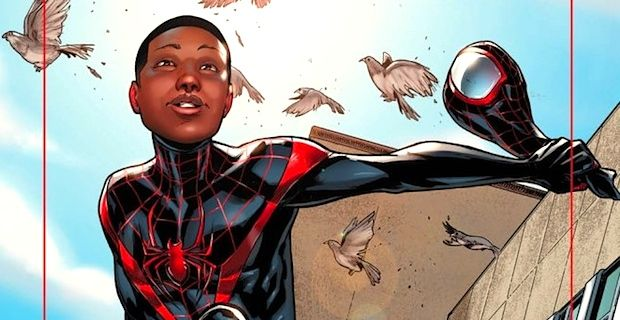 miles-morales-ultimate-spider-man