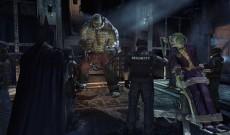 Killer-croc-arkham-asylum
