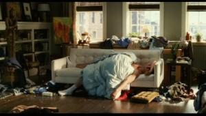 bachelor-living-room