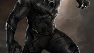 black-panther-live-action