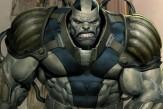 X-Men-Apocalypse-Movie