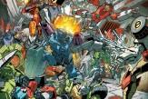 transformers-mtmte