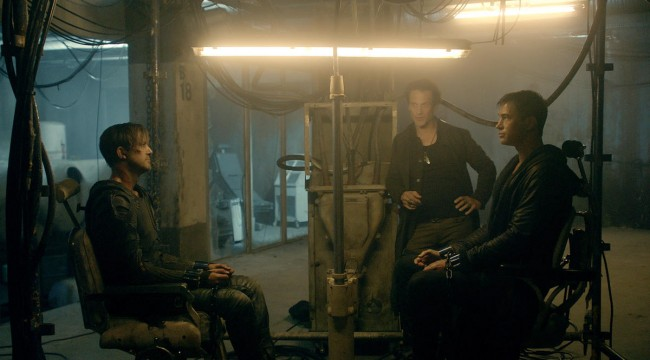 dominion-s2e7-lay-thee-before-kings