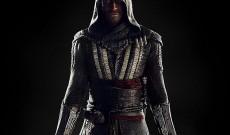 michael-fassbender-assassins-creed-pic