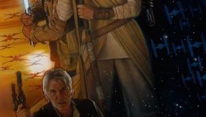 star-wars-7-struzan-poster-full