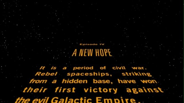 star-wars-a-new-hope-opening-crawl-movie