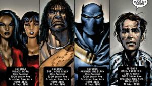 black-panther-vol3
