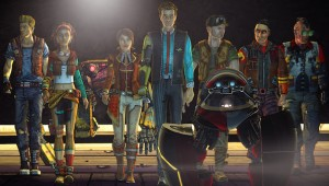 tales-from-the-borderlands-escape-plan-bravo
