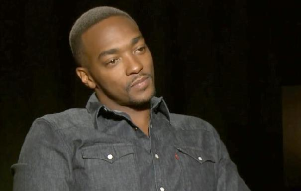 anthony mackie tupacanthony mackie height, anthony mackie wife, anthony mackie avengers, anthony mackie and casey affleck, anthony mackie crossover, anthony mackie mbti, anthony mackie comic con, anthony mackie rapping, anthony mackie tumblr, anthony mackie instagram, anthony mackie tupac, anthony mackie and chris evans, anthony mackie gif hunt, anthony mackie real height