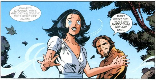 fables-50