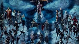 Daredevil-season2-poster